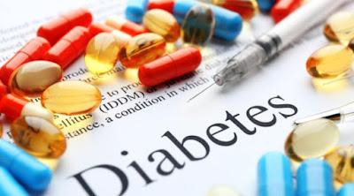 cure from diabetes infomaniac club