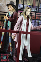 Doctor Who 'Companions of the Fourth Doctor' Romana II 17