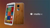 Motorola Moto X2 XT1093 Firmware Stock Rom Download