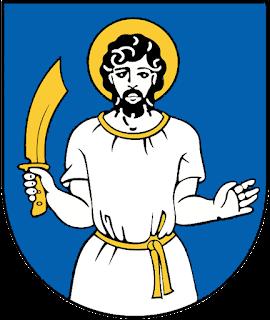Saint Pliste  Vr%25C3%25ADcko_Slovaquie