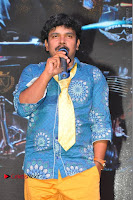 Virus Telugu Movie Audio Launch Stills .COM 0023.jpg