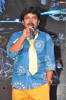 Virus Telugu Movie Audio Launch Stills .COM 0023.jpg