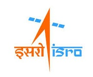 ISRO Recruitment 2017 128 Driver Jobs at isro.gov.in