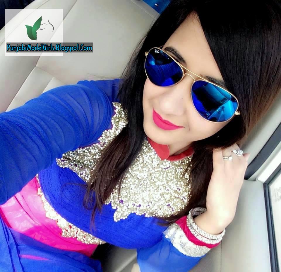 Top 10 Most Beautiful Punjabi Models  Englandiya-6680