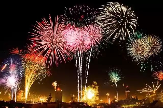 Diwali in singapur
