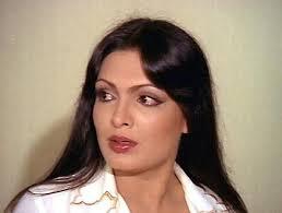 parveen bobby death news in hindi,परवीन बाबी,parveen babi ki maut kaise hui