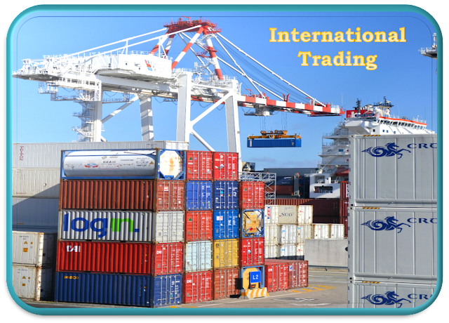 international trading rules and tricks, abo saad blog, trading post, trading places, trading laws, incoterms 2020