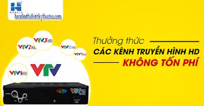 Kinh nghiệm chọn mua đầu thu DVB T2 Dau-thu-ky-thuat-so