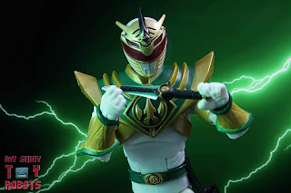 Lightning Collection Lord Drakkon 23