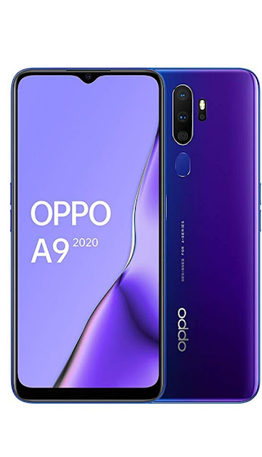 oppo A9 2020 price in india, oppo A9 2020 price