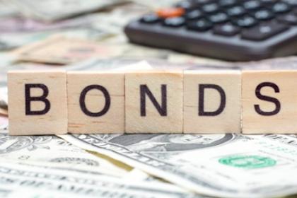 √ Apa Itu Obligasi? Penjelasannya, Contoh Dan Kelebihan