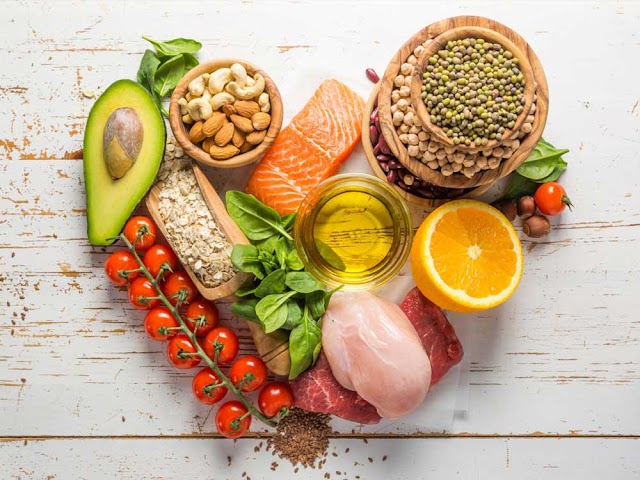 Are High-Carbohydrate Diets Really That Bad?