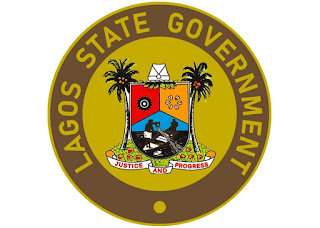 COVID-19 Vaccination For 20 LGA And 88 Sites In Lagos, Check The Closest Site To You