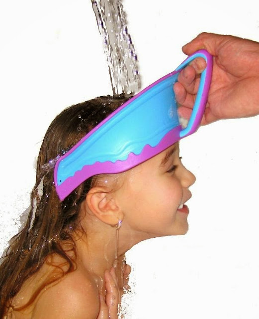 Coolest Bathing Gadgets For Babies (15) 10
