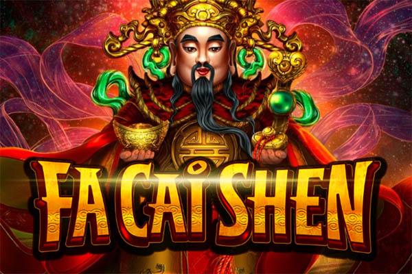 Main Gratis Slot Demo Fa Cai Shen Habanero