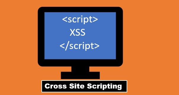 Cross Site Scripting Attack Basic To Advance [ Part 1]