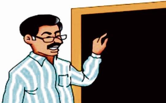 BAREILLY: परिषदीय शिक्षकों की छुट्टी को अब ऑनलाइन करना होगा आवेदन, इस पोर्टल की हेल्प से कर सकेंगे आवेदन