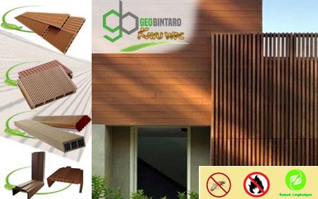 Harga Lantai Kayu Murah Di Kramat Jati Jakarta Timur Batuampar Balekambang Kampung Tengah Dukuh Cawang Cililitan
