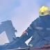 Požar u Ši Selu