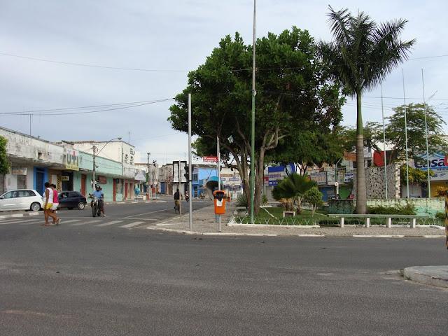 Alagoinhas: Mulher perde R$ 1.500 em 'conto do vigário'