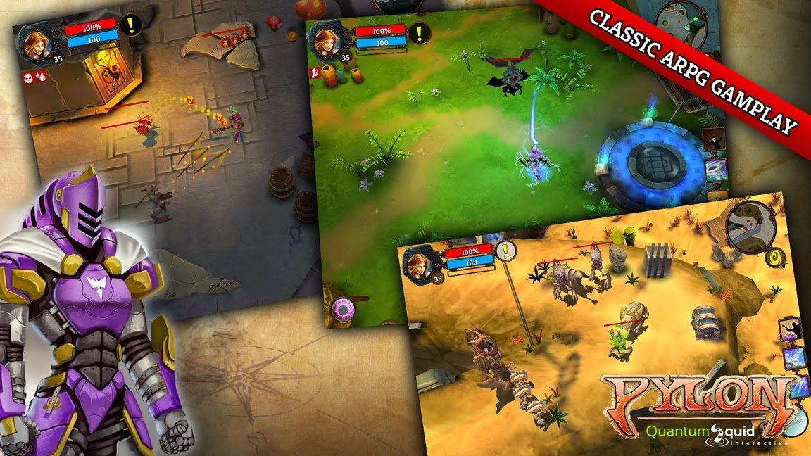 Games Pylon Full Free Apk v1.2 Mod Unlimited Gold & Gems ...