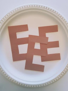 Image result for april fool brown e