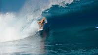 tatiana weston web surfer tahiti 21
