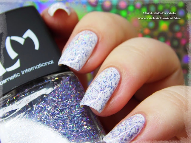 LM Cosmetic Flitters3 6