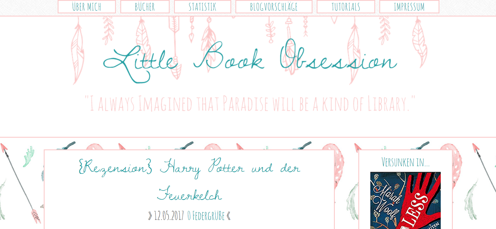 http://littlebookobsession.blogspot.de/