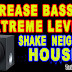 Awesome Bass Booster Trick to Increase Woofer Bass to Extreme Level