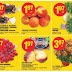 No Frills flyer this week : Pumpkins $0.97, Tomatoes on the Vine or Broccoli $0.97 +more