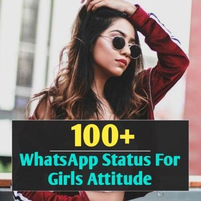 dp for girl attitude,girl attitude status in english,caption for girl attitude,