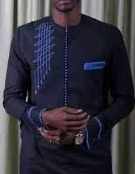 Mode, costume, traditionnels, design, fashion, boubou, élégance, prestige, vêtement, LEUKSENEGAL, Dakar-Sénégal, Afrique