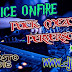 """""""LA MEZCLA PERVERSA 01""""  DJ ICE AGOSTO"""