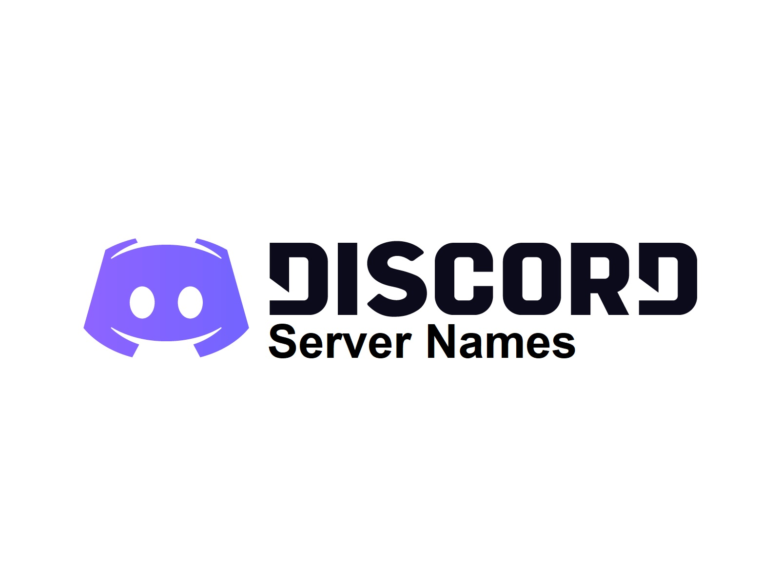 Discord Names: 500+ Cool & Funny Discord Server Name Ideas
