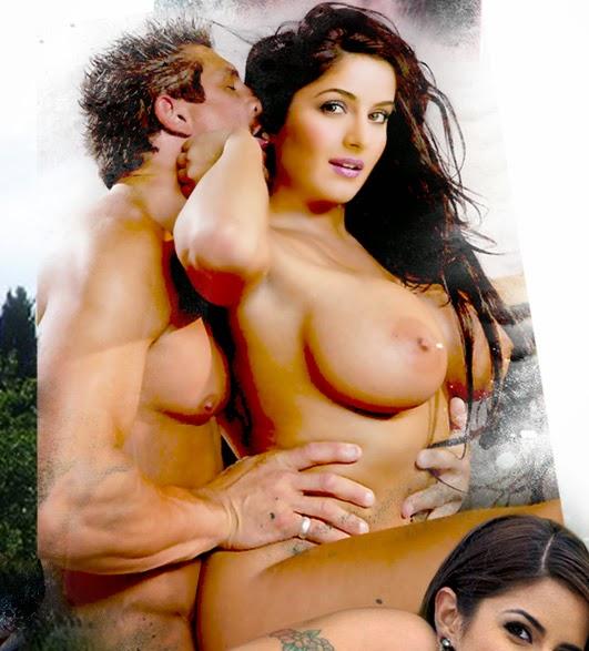 Katrina Kaif Xxxvideo