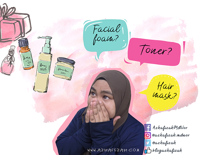 http://www.azhafizah.com/2017/09/first-beauty-box-giveaway-by-us-with-love.html