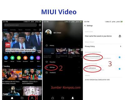 cara menghilangkan iklan pop up di hp xiaomi, cara menghilangkan iklan di hp xiaomi, cara, menghilangkan iklan yang tiba-tiba muncul, cara menghilangkan iklan di android, cara menghilangkan pop up iklan di android, cara menghilankan ikaln di hp xiaomi mi a1, cara menghilangkan iklan di hp xiaomi redmi note 7, cara menghilangkan iklan di hp xiaomi redmi note 8 pro, cara menghilangkan iklan di miui 11, menghilangkan iklan xiaomi miui 11