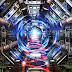 Cientista do CERN desaparece misteriosamente e Físico lamenta: 'Nós fizemos algo que nunca deveríamos ter feito'
