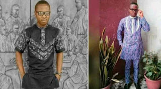 Final Year Student Of UNIUYO Killed By Winner Chapel Pastor