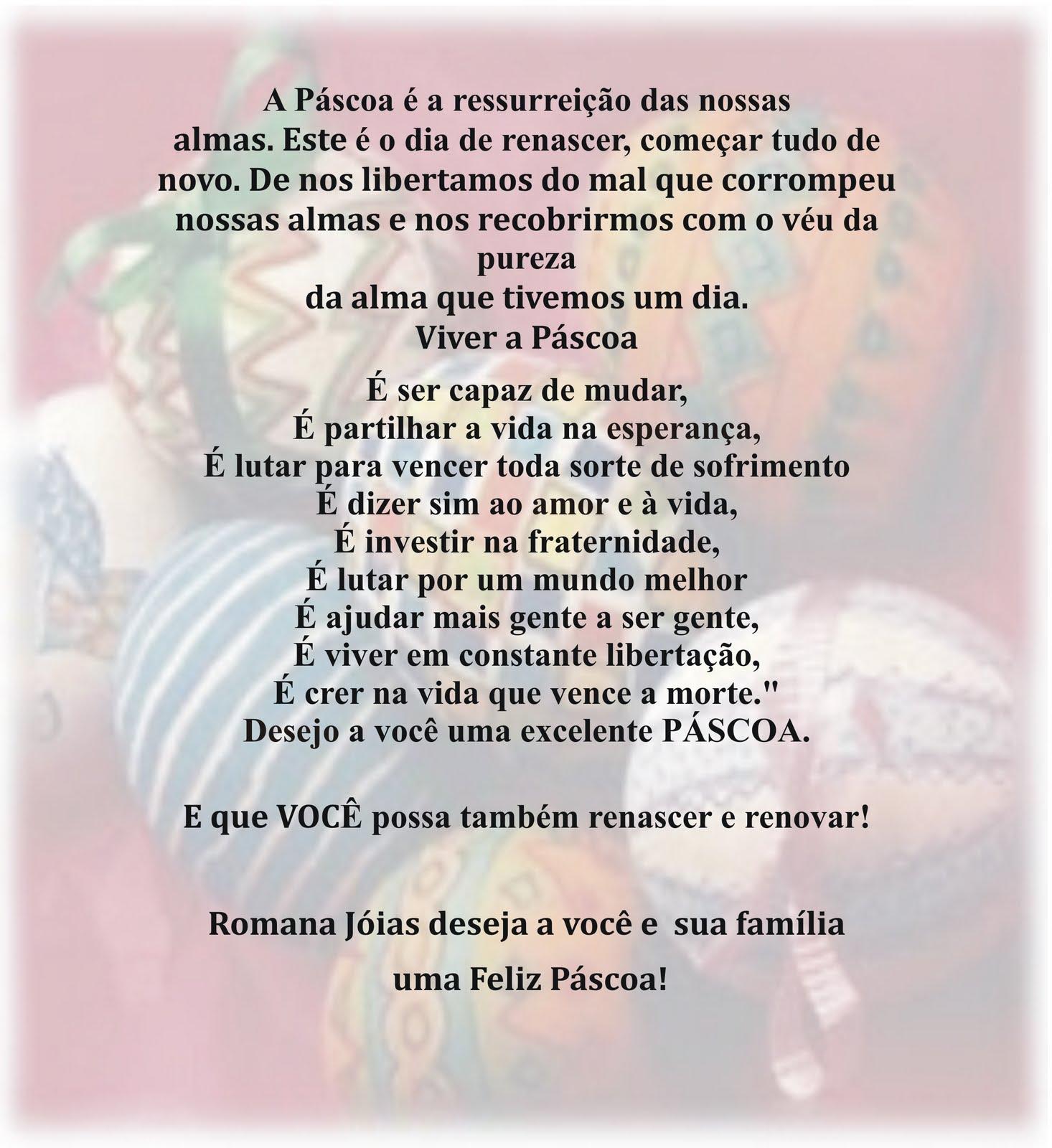 Blog Da Guilherme Duque (JOIAS): Abril 2011