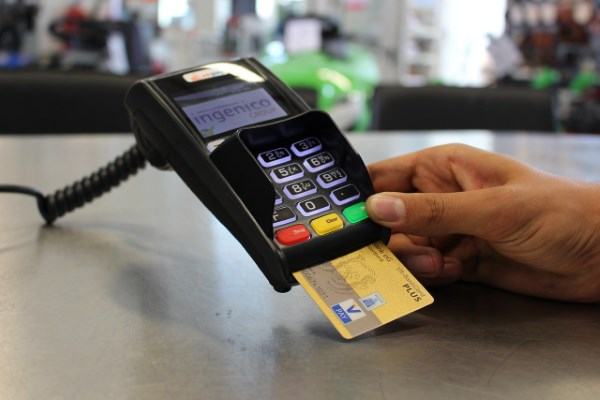 Jenis Kartu Debit Bank Mandiri