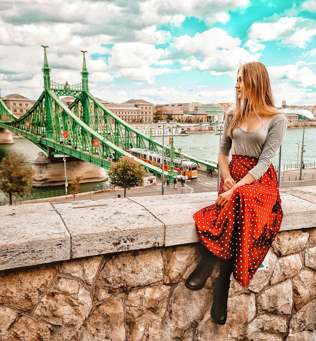 Spontaniczny wyjazd do Budapesztu | Jak zorganizować weekend w Budapeszcie, ceny, atrakcje, jedzenie