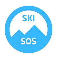 http://www.skisos.cz/p/o-nas.html