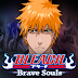 Download Game Bleach: Brave Soul Mod