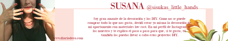 blog deco