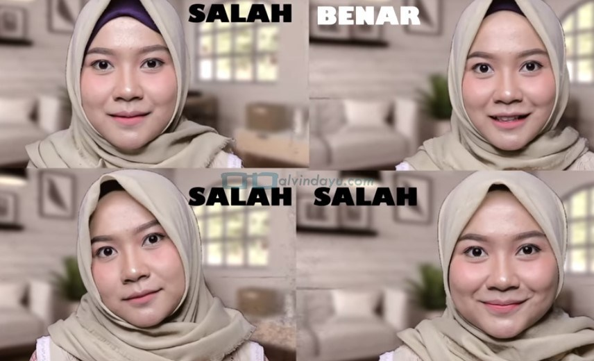 tutorial hijab untuk wajah bulat fashion, tutorial hijab untuk wajah bulat agar terlihat tirus, tutorial kerudung untuk bentuk wajah bulat, tutorial kerudung untuk wajah bulat jilbab paris, tutorial jilbab kerudung paris untuk wajah bulat, tutorial memakai jilbab untuk muka bulat , tutorial hijab pesta untuk wajah bulat, tutorial memakai hijab wajah bulat, tutorial memakai hijab untuk muka bulat, tutorial jilbab wajah bulat simpel, tutorial jilbab wajah bulat modern, tutorial hijab wajah bulat simpel, tutorial hijab wajah bulat modern, tutorial hijab untuk wajah bulat jilbab paris, tutorial hijab untuk wajah bulat, tutorial hijab untuk bentuk wajah bulat, tutorial hijab paris untuk wajah bulat, tutorial hijab paris segi empat simple untuk wajah bulat , tips memakai kerudung wajah bulat, tips memakai jilbab wajah bulat, tata cara memakai jilbab wajah bulat, pemakaian kerudung wajah bulat, pemakaian jilbab wajah bulat , model pemakaian kerudung wajah bulat, model pemakaian jilbab wajah bulat, model memakai kerudung wajah bulat, model jilbab untuk wajah bulat, model hijab untuk wajah bulat, model hijab cantik wajah bulat, langkah langkah memakai hijab wajah bulat, kreasi hijab wajah bulat, jilbab untuk wajah bulat, jilbab untuk orang gemuk dan muka bulat, hijab untuk wajah bulat, gaya jilbab wajah bulat, gambar tutorial hijab wajah bulat, gambar cara memakai jilbab wajah bulat, gambar cara memakai hijab wajah bulat, foto model hijab wajah bulat, contoh hijab untuk wajah bulat, cara pakai kerudung wajah bulat, cara pakai jilbab pesta wajah bulat, cara pakai hijab wajah bulat, cara menggunakan kerudung wajah bulat, cara menggunakan kerudung pashmina wajah bulat, cara menggunakan jilbab wajah bulat, cara menggunakan jilbab pashmina wajah bulat, cara menggunakan hijab wajah bulat, cara mengenakan kerudung wajah bulat, cara mengenakan hijab wajah bulat, cara memasang kerudung wajah bulat, cara memasang hijab wajah bulat, cara memakai jilbab segi empat modern untuk wajah bul