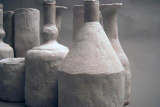 art Giorgio Morandi tribute