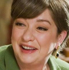 Actriz Latina Elizabeth Pena Fallece