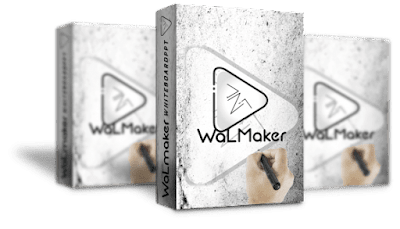 Download Aplikasi Whiteboard Animation